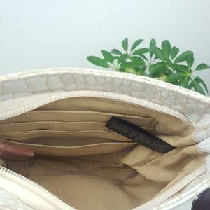 Relic Bags - Relic Cross Body bag